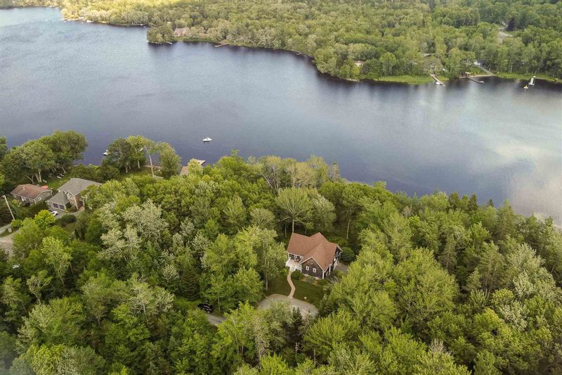 FEATURED LISTING: 31 Frederick Avenue Lakelands