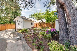 Photo 26: 544 Paradise St in : Es Esquimalt House for sale (Esquimalt)  : MLS®# 877195