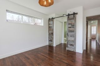 """Photo 11: 20 6747 203 Street in Langley: Willoughby Heights Townhouse for sale in """"Sagebrook"""" : MLS®# R2347657"""