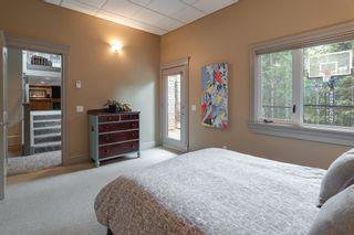 Photo 46: 38 Spring Willow Way SW in Calgary: Springbank Hill Detached for sale : MLS®# A1118248