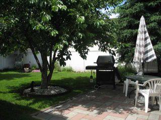 Photo 5: 252 LYSANDER Place SE in CALGARY: Lynnwood Riverglen Residential Detached Single Family for sale (Calgary)  : MLS®# C3530433