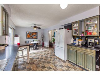 Photo 15: 46550 TETON Avenue in Chilliwack: Fairfield Island House for sale : MLS®# R2619612
