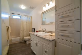 Photo 12: 3701 N Arbutus Dr in : ML Cobble Hill House for sale (Malahat & Area)  : MLS®# 861558