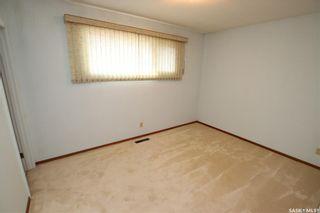 Photo 9: 825 East Centre in Saskatoon: Eastview SA Residential for sale : MLS®# SK870777