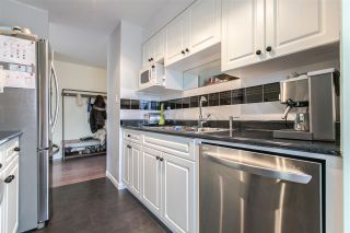 """Photo 6: 1103 1816 HARO Street in Vancouver: West End VW Condo for sale in """"HUNTINGTON PLACE"""" (Vancouver West)  : MLS®# R2074280"""