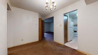 Photo 21: 8024 TUDOR Glen: St. Albert Condo for sale : MLS®# E4255061