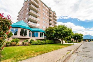 Photo 4: 105 45745 PRINCESS Avenue in Chilliwack: Chilliwack W Young-Well Condo for sale : MLS®# R2590793