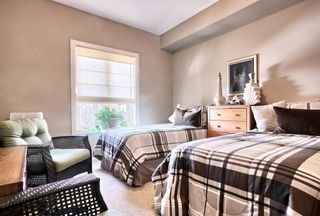 Photo 17: 302 52 CRANFIELD Link SE in Calgary: Cranston Apartment for sale : MLS®# A1074449