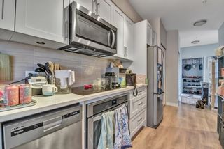 Photo 3: F207 20211 66 Avenue in Langley: Willoughby Heights Condo for sale : MLS®# R2561956