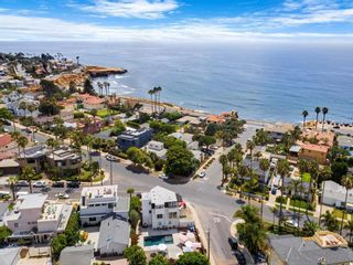 Photo 52: POINT LOMA House for sale : 3 bedrooms : 4584 Leon St in San Diego
