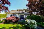 """Main Photo: 6412 179 Street in Surrey: Cloverdale BC House for sale in """"Orchard Ridge"""" (Cloverdale)  : MLS®# R2581255"""