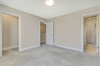 Photo 23: 52 Windford Drive SW: Airdrie Row/Townhouse for sale : MLS®# A1120634