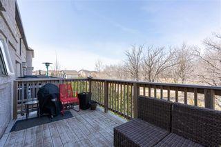 Photo 28: 7 455 Shorehill Drive in Winnipeg: Royalwood Condominium for sale (2J)  : MLS®# 202108556