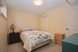 Photo 37: 27982 Buffer Crescent in Abbotsford: House for sale