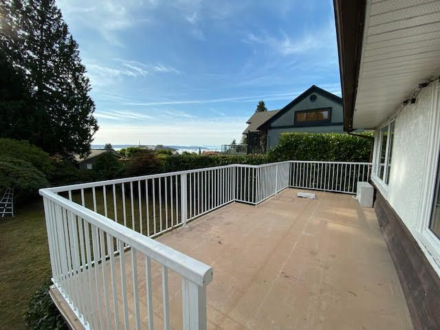 Photo 18: Photos: 1172 Haywood Ave in West Vancouver: Ambleside House for rent