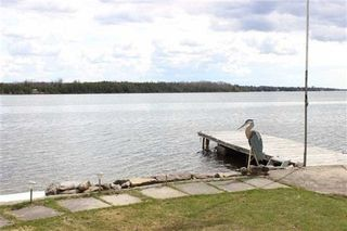Photo 7: 243 Mcguires Beach Road in Kawartha Lakes: Rural Carden House (Bungalow) for sale : MLS®# X3453643