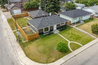 Photo 46: 4703 Waverley Drive SW in Calgary: Westgate Detached for sale : MLS®# A1121500