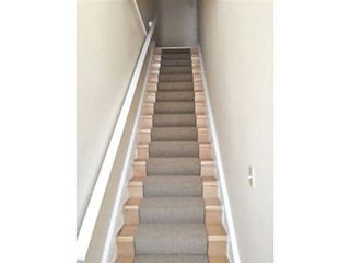 Photo 9: 2322 Danforth Avenue in Toronto: East End-Danforth House (2-Storey) for lease (Toronto E02)  : MLS®# E3213926