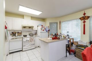 """Photo 7: 13 8711 JONES Road in Richmond: Brighouse South Townhouse for sale in """"CARLTON COURT"""" : MLS®# R2539471"""