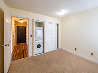 Photo 13: 104 1817 16 Street SW in Calgary: Bankview Apartment for sale : MLS®# A1102647