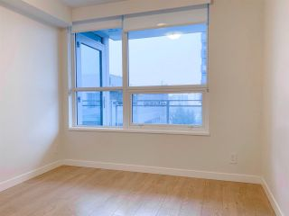 """Photo 9: 504 112 E 13TH Street in North Vancouver: Central Lonsdale Condo for sale in """"CENTREVIEW"""" : MLS®# R2452688"""