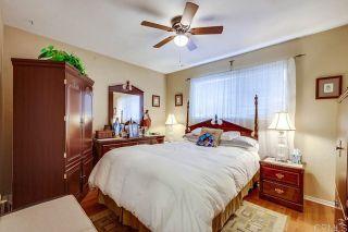 Photo 13: House for sale : 4 bedrooms : 9310 Van Andel Way in Santee