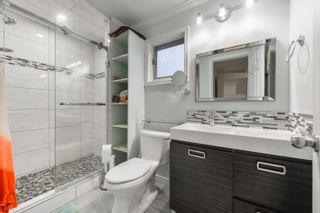 Photo 31: 171 ST. ANDREWS Drive: Stony Plain House for sale : MLS®# E4260753