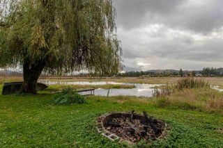"Photo 20: 36072 SHORE Road in Mission: Dewdney Deroche House for sale in ""Hatzic Lake"" : MLS®# R2321298"