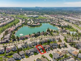 Photo 46: 34 Arbour Crest Close NW in Calgary: Arbour Lake Detached for sale : MLS®# A1116098