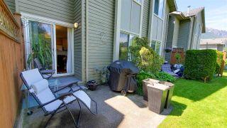 "Photo 15: 66 40200 GOVERNMENT Road in Squamish: Garibaldi Estates Townhouse for sale in ""Viking Ridge"" : MLS®# R2588966"