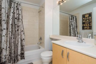 """Photo 15: 6 18828 69 Avenue in Surrey: Clayton Townhouse for sale in """"Starpoint"""" (Cloverdale)  : MLS®# R2298296"""