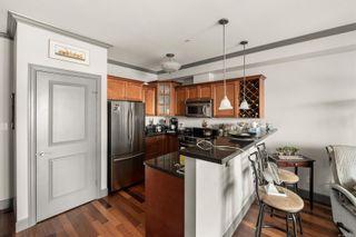 Photo 7: 217 1620 McKenzie Ave in : SE Lambrick Park Condo for sale (Saanich East)  : MLS®# 883940