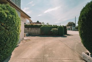 Photo 30: 8700 GARDEN CITY Road in Richmond: Garden City House for sale : MLS®# R2616792