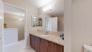 Photo 27: 9764 221 Street in Edmonton: Zone 58 House for sale : MLS®# E4262702