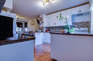 Photo 10: 11725 85 Street in Edmonton: Zone 05 House for sale : MLS®# E4244037