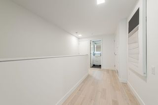 Photo 20: 105 1048 Wellington Street in Halifax: 2-Halifax South Residential for sale (Halifax-Dartmouth)  : MLS®# 202100816