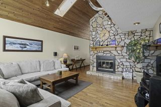 Photo 2: 210 21 Street: Cold Lake House for sale : MLS®# E4232211