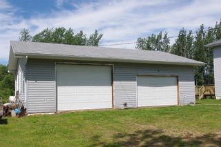 Photo 43: 2-231053 TWP RD 623.8 (Lot 55A): Rural Athabasca County House for sale : MLS®# E4248549