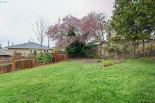 Photo 20: 881 Leslie Dr in VICTORIA: SE Swan Lake House for sale (Saanich East)  : MLS®# 783219