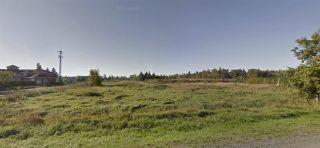 Photo 9: 15526 64 Avenue in Surrey: Sullivan Station Land for sale : MLS®# R2458127