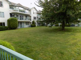 "Photo 16: 111 1755 SALTON Road in Abbotsford: Central Abbotsford Condo for sale in ""The Gateway"" : MLS®# R2093311"