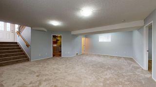 Photo 31: 120 CHRISTINA Way: Sherwood Park House for sale : MLS®# E4255089