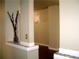 Photo 6:  in WINNIPEG: West End / Wolseley Residential for sale (West Winnipeg)  : MLS®# 2950842