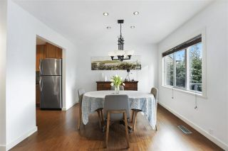 Photo 2: 3055 PLYMOUTH Drive in North Vancouver: Windsor Park NV House for sale : MLS®# R2543123