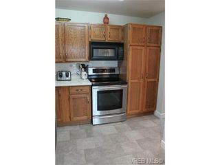 Photo 9: 402 150 W Gorge Rd in VICTORIA: SW Gorge Condo for sale (Saanich West)  : MLS®# 719998