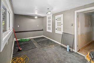 Photo 25: 4861 Jelinek Pl in : Me Kangaroo House for sale (Metchosin)  : MLS®# 877113