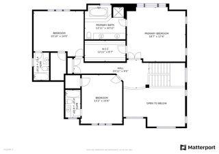 Photo 39: 8838 165 Street in Surrey: Fleetwood Tynehead House for sale : MLS®# R2603954