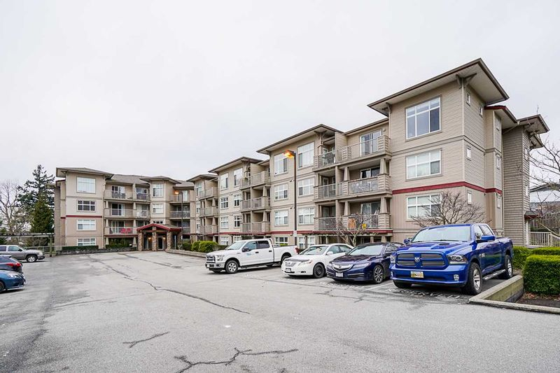 FEATURED LISTING: 109 - 2515 PARK Drive Abbotsford