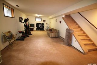 Photo 22: 504 3rd Street East in Spiritwood: Residential for sale : MLS®# SK871992