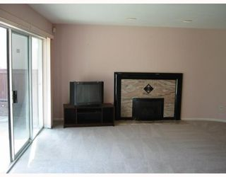 """Photo 6: 8220 FRANCIS Road in Richmond: Saunders House for sale in """"SAUNDERS"""" : MLS®# V685540"""
